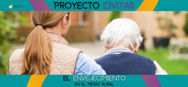 El proyecto CIVITAS